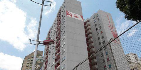 Incrementan montos de créditos para adquisición de viviendas