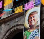 Cómo puede impactar a América Latina la presidencia de Donald Trump en Estados Unidos