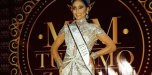 Afinan casting de Miss y Mister  Turismo Zulia