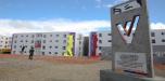 GMVV entrega 1,4 millones de casas