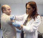 La gripe se ha cobrado ya 53 vidas en España