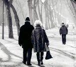 El sedentarismo hace que nuestras células envejezcan de forma acelerada