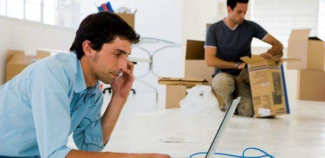 5 formas gratuitas de promocionar tu negocio en Internet
