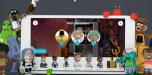 Toontastic 3D: una 'app' infantil para impulsar la creatividad