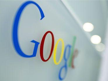 Google aseguró que mantendrán sus iniciativas contra anuncios maliciosos.