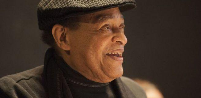 Murió el cantante de jazz Al Jarreau