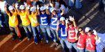 Aragua conmemora el Día de la Juventud