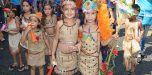 Martínez: Comparsas darán inicio al Carnaval