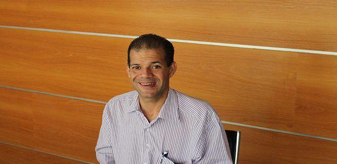 Omar Ávila: sentencias del TSJ son nulas de toda nulidad