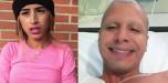 Joven venezolana fingió cáncer por un año para obtener ayuda económica