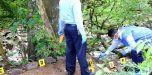 Hallan cadáver desmembrado en Guacamaya