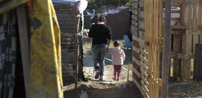 Encovi asegura que 82% de los hogares venezolanos vive en pobreza