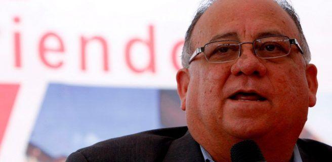 España convoca al embajador de Venezuela