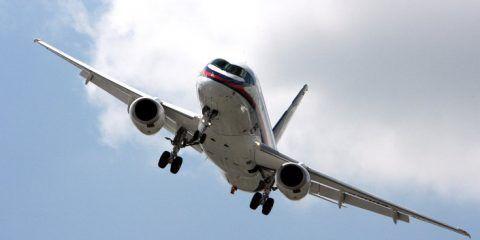 """IATA: Aerolíneas siguen en Venezuela por """"responsabilidad"""""""