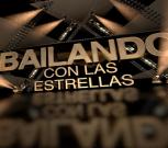 """Súper Sábado Sensacional enciende motores de """"Bailando con las Estrellas"""""""