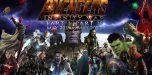Guardianes de la Galaxia regresan en los Vengadores 3