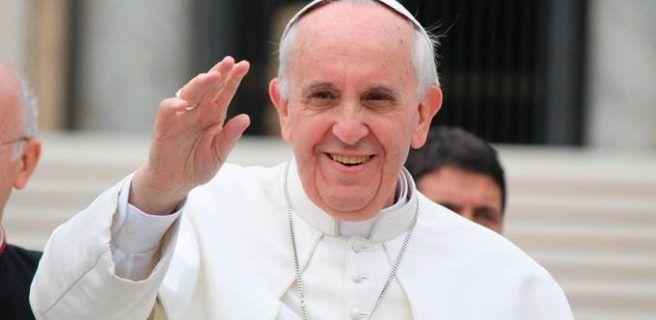 Canonizarán a dos pastorcillos de Fátima