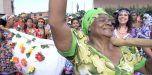 Puerto Cabello se alista para recibir a temporadistas