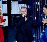 Vocalista de Camila criticó a Isabel Pantoja en Viña del Mar