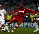 El Sevilla quiere hacer historia en la 'Champions'