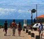 Un paraíso en Uruguay: La Pedrera