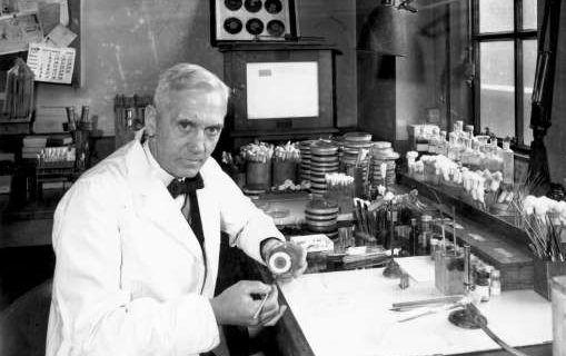 Henrietta Lacks, la mujer con células inmortales que ha salvado innumerables vidas