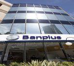 Banplus resaltó como uno de los líderes bancarios en puntos de venta