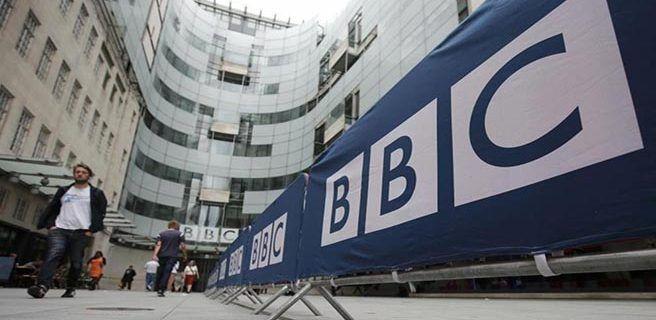 BBC: Facebook no retiró imágenes ilícitas de menores