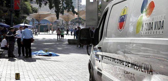Detienen a otros 4 niños por el asesinato de dos sargentos