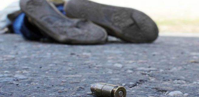 Hallan cadáver de albañil en Rosario de Paya