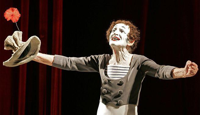 Hoy se celebra el Día Internacional del Teatro