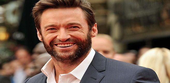Hugh Jackman cuelga para siempre las cuchillas de Wolverine