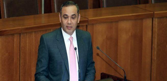 Moreno: El TSJ garantiza la paz