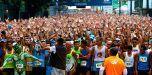 Maratón CAF de Caracas se realizará el próximo 26 marzo