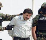 """Michael Bay podría dirigir película sobre el """"El Chapo"""" Guzmán"""