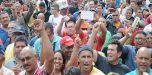 Movimientos populares del mundo realizarán asamblea en Caracas