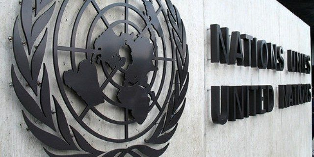 ONU pide reactivar diálogo en Venezuela