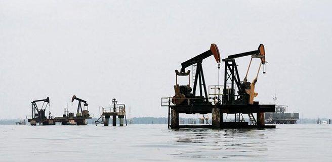 PDVSA ofreció a petrolera de India participación en yacimiento de crudo