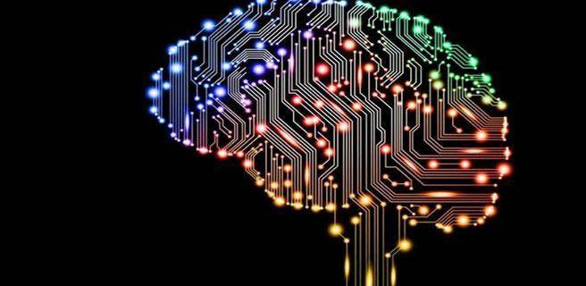 Impulsan manifiesto para uso ético y adecuado de la inteligencia artificial