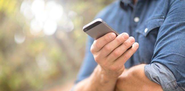 ¿Qué tan rápido se puede hackear tu celular?