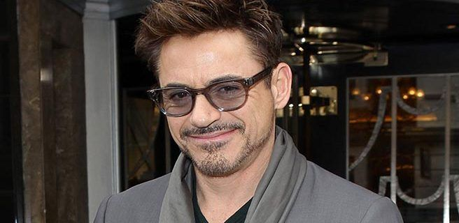 Robert Downey Jr. interpretará al Doctor Dolittle