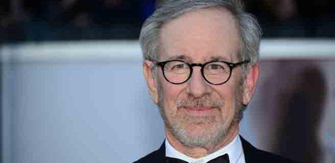 Spielberg, Meryl Streep y Tom Hanks planean filme sobre papeles del Pentágono