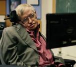 Stephen Hawking quiere cambiar de voz y hasta Miss Piggy