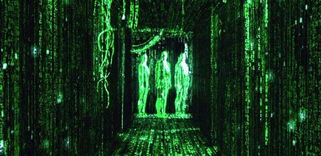 Warner Bros quiere retomar la saga The Matrix