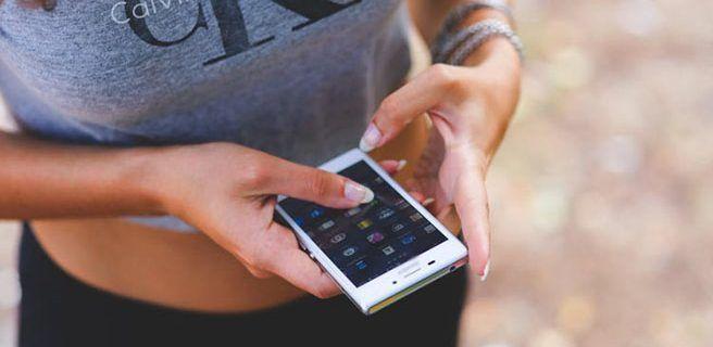 Encuentran un virus 'malware' preinstalado en varios modelos de teléfonos con Android