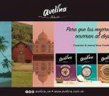 Avelina presentó su nueva línea de productos Premium Selecta