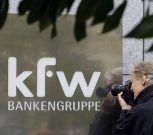 """""""El banco más torpe"""" de Alemania transfiere 5.400 millones de euros por error"""
