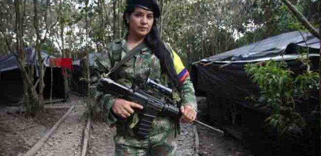 Los retos que esperan a los guerrilleros de las FARC cuando dejen las armas
