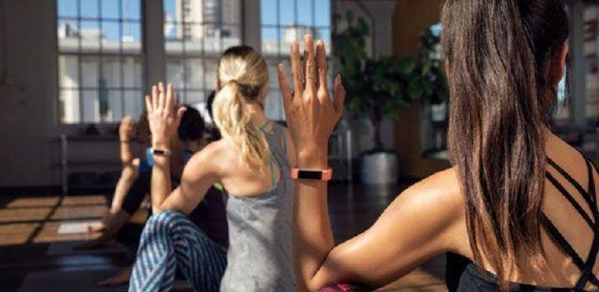 Conozca las bondades de Fitbit Alta HR, la nueva pulsera fitness