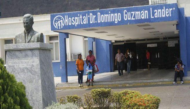 Matan a niño de 2 años tras brutal paliza